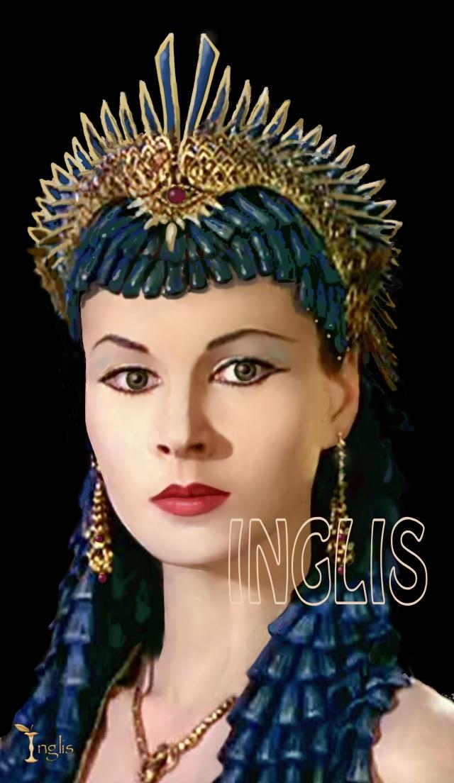 Cleopatra 3