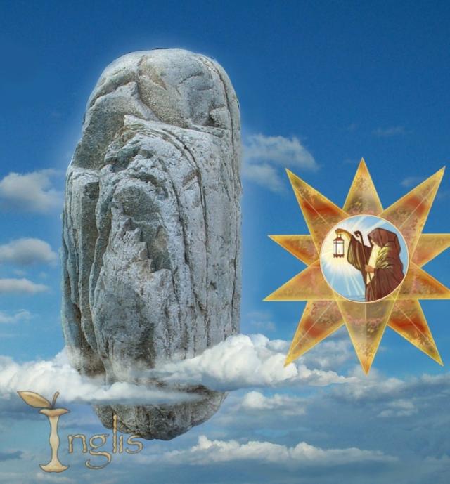 Hermit Rock 7